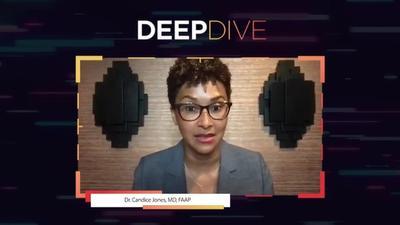 Deep Dive: Deep Dive Into Positive Parenting