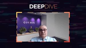 Deep Dive: Deep Dive Into Value-Based Care Success