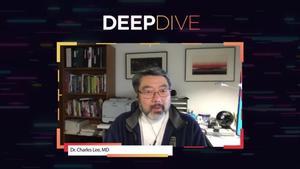 Deep Dive: Deep Dive Into New Prescription Laws