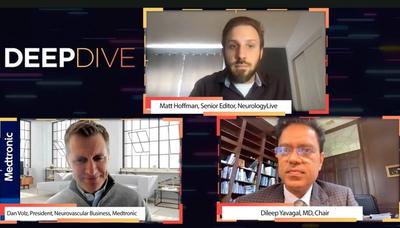 Deep Dive: Deep Dive Into the Medtronic & MT2020+ Partnership
