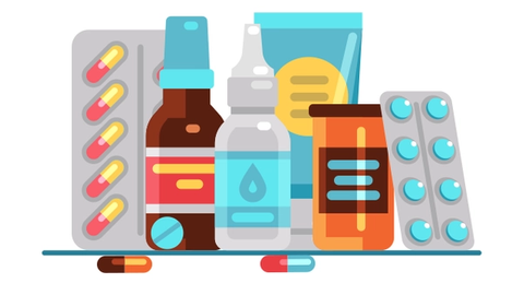 The Most Valuable Pipeline Drugs For 2020