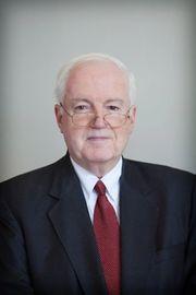 Thomas E. Sullivan, M.D.