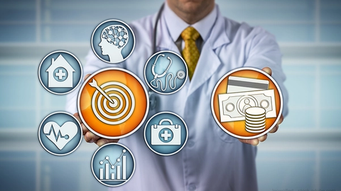 Top 6 Challenges Healthcare Executives Will Face in 2020