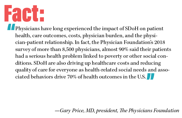 Quote from Gary Price