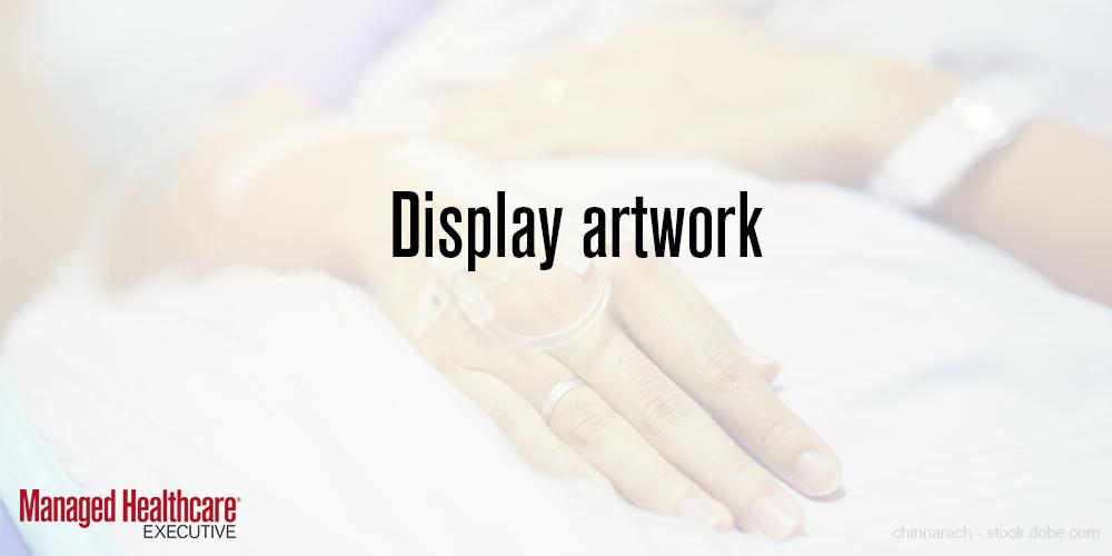Display artwork
