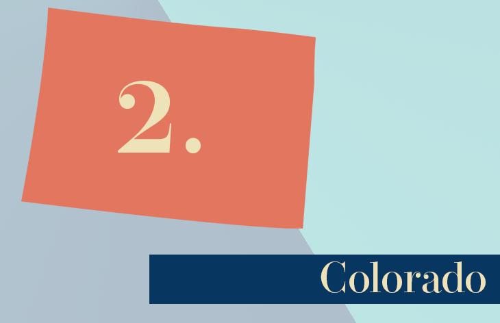 2 Colorado