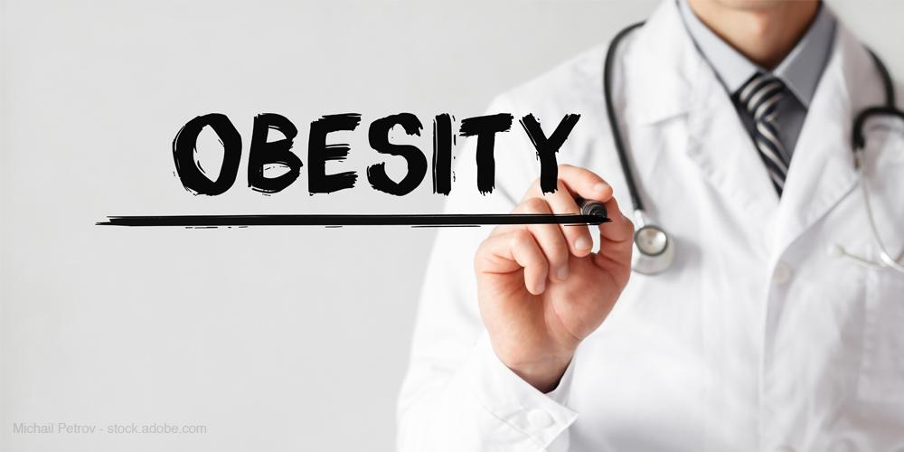 Obesity slide