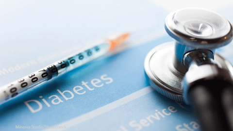 Diabetes: The Quiet Epidemic That Is Not Going Away