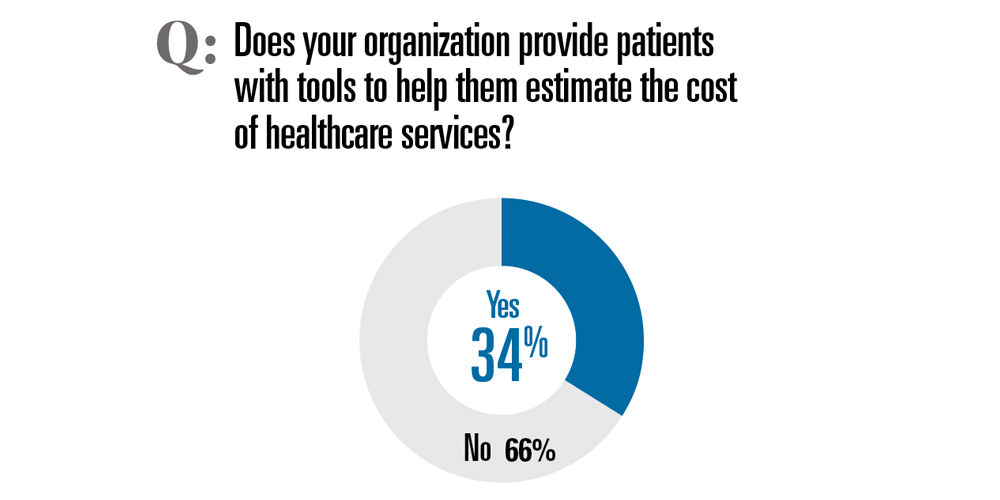 Do you provide cost estimation tools?
