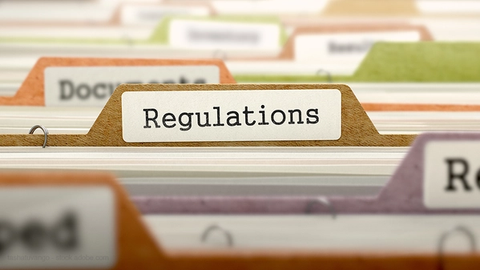 Top Pharmacy Regulations for 2020: What Pharmacists Should Know
