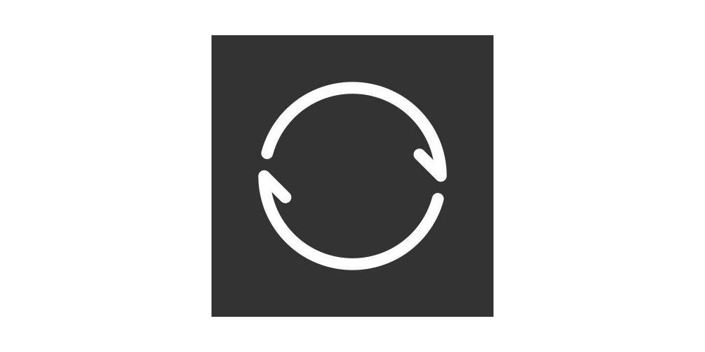 Resilio Logo