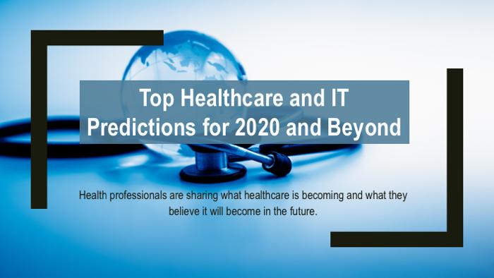 Top Healthcare