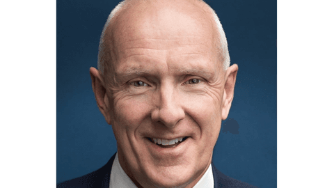 Featured Exec: Warner Thomas, President and CEO at Ochsner Health System