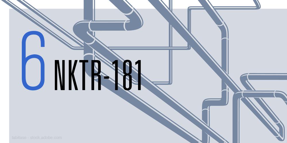 NKTR-181