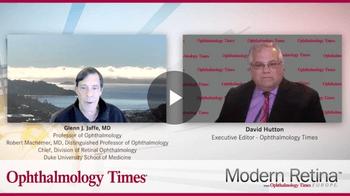 Targeting neurodegenerative diseases with risuteganib as treatment therapy