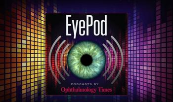 Putting in practice retina innovations amid a pandemic