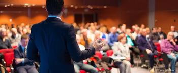 Roundup of findings reported at ASRS 39th Annual Scientific Meeting