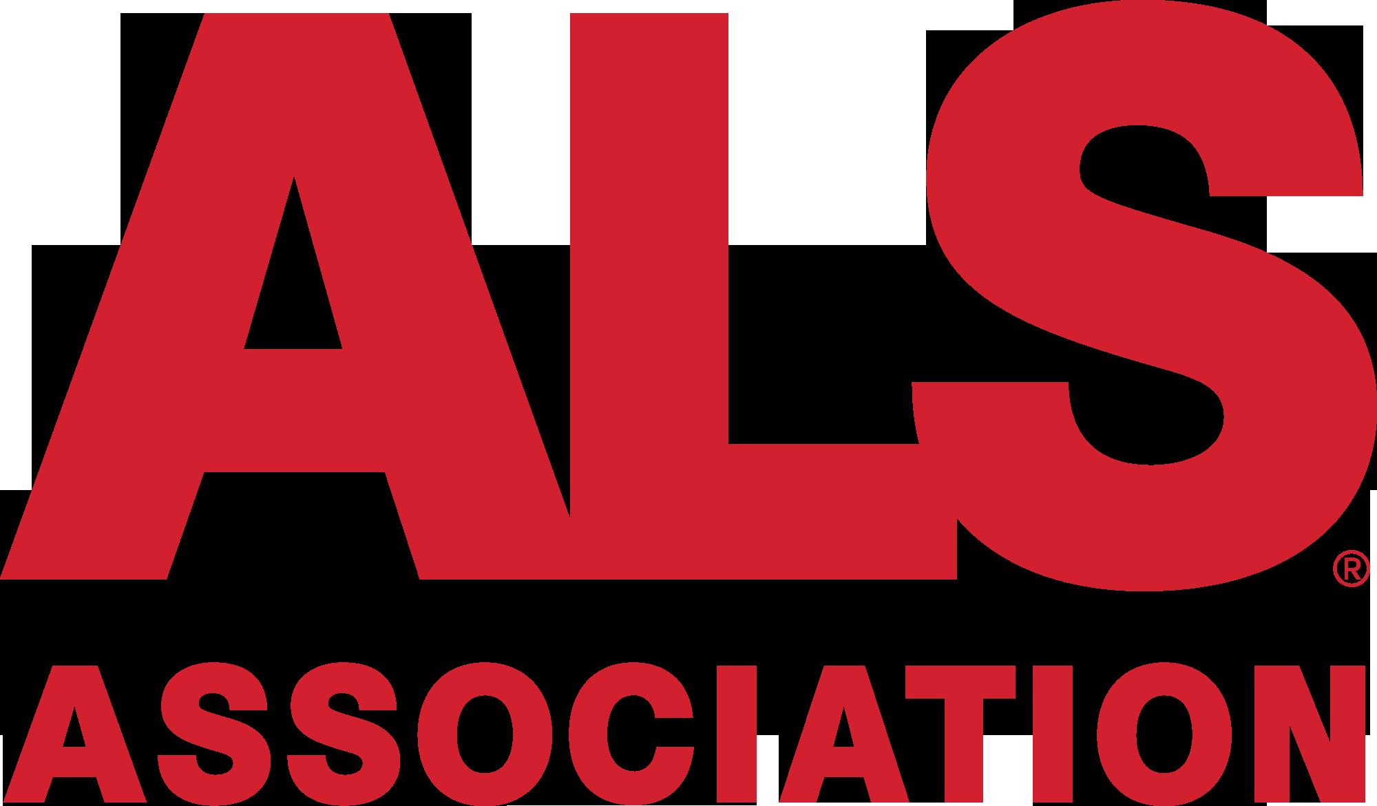 SAP Partner   <b>ALS Association</b>