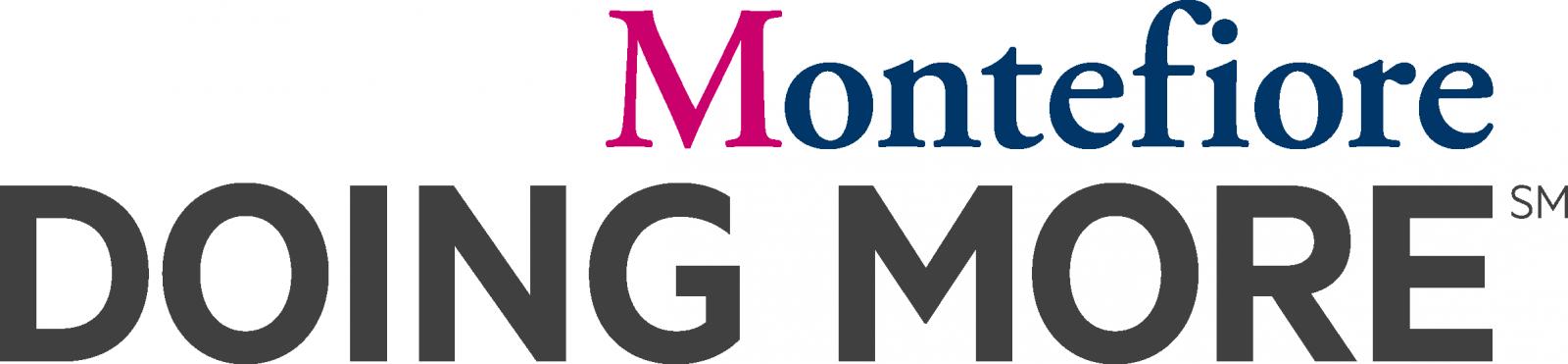 SAP Partner | <b>Montefiore Health System</b>