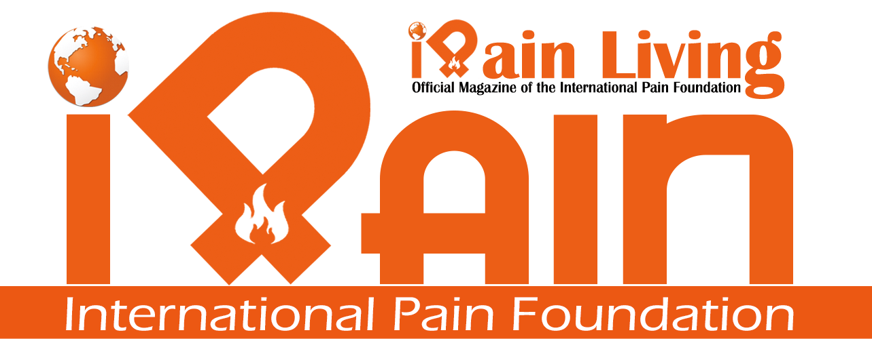 International Pain Foundation