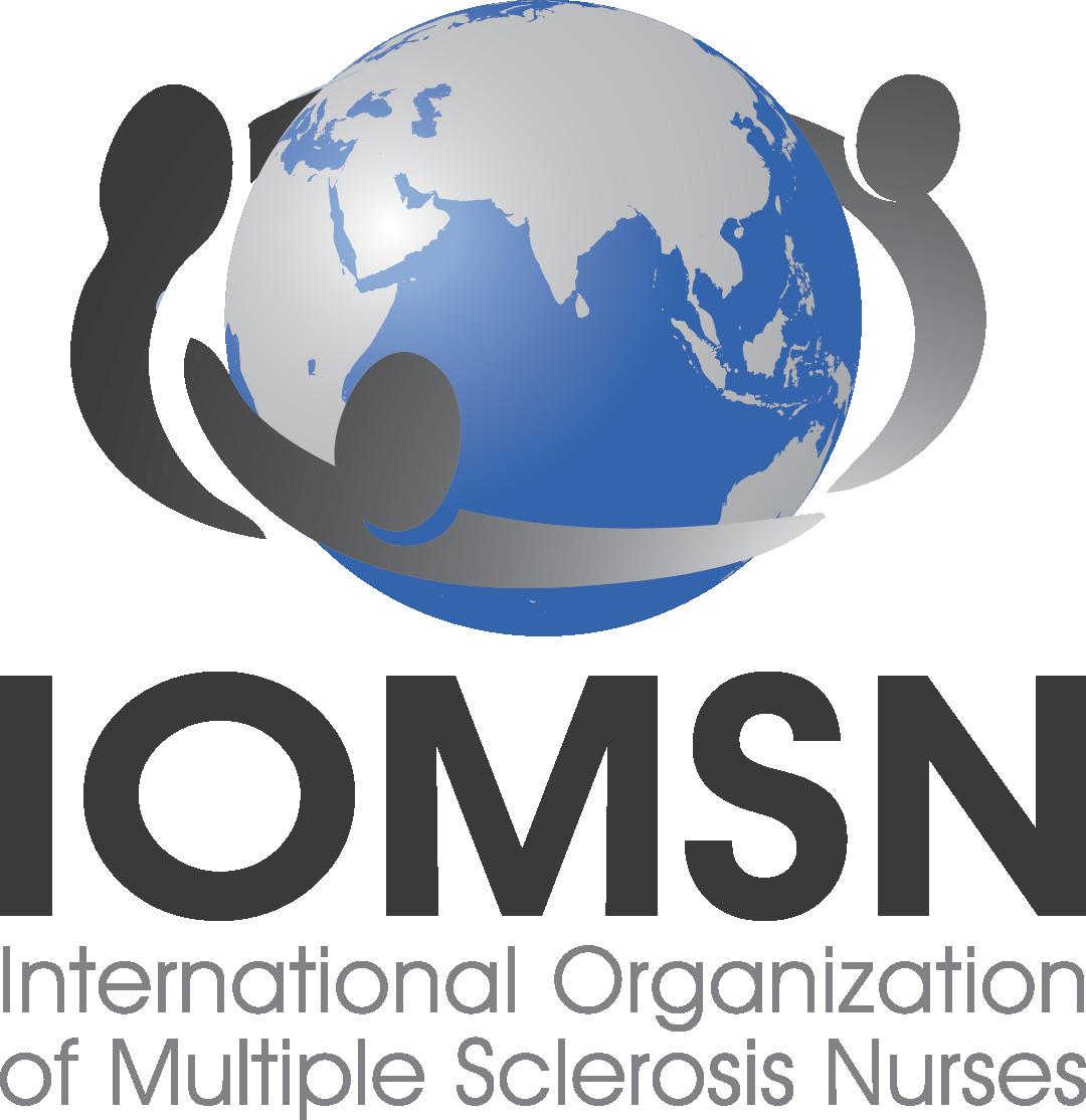 IOMSN logo