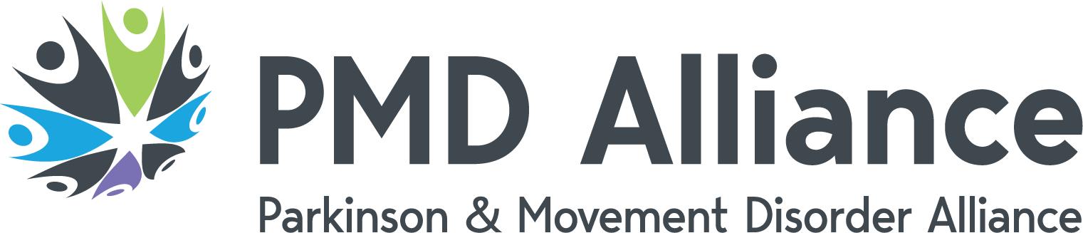 PMD Alliance logo