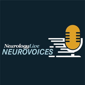 NeuroVoices: Michael J. Thorpy, MD, on FT218, State of Current Sleep Care