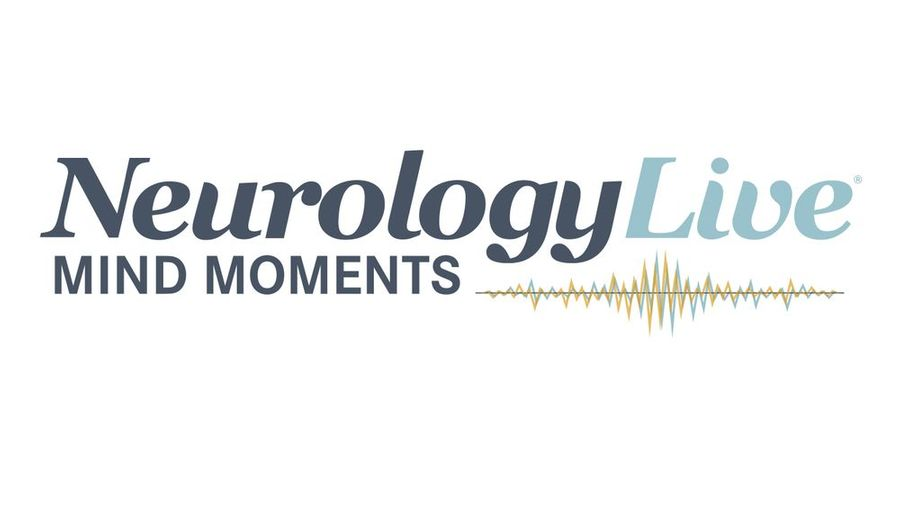 Mind Moments Podcast