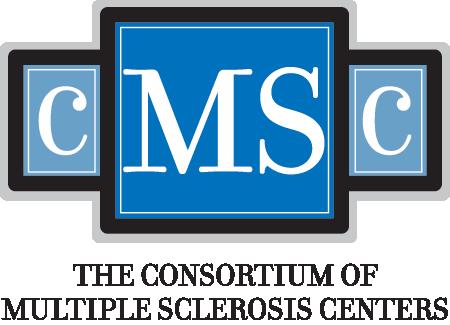 SAP Partner | <b>The Consortium of Multiple Sclerosis Centers</b>