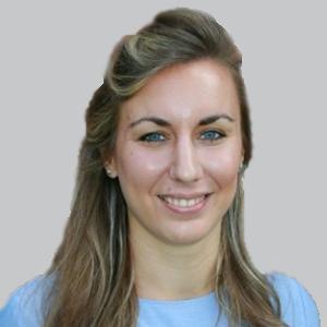 Элиза Лонгинетти, клиническая неврология, Каролинский институт