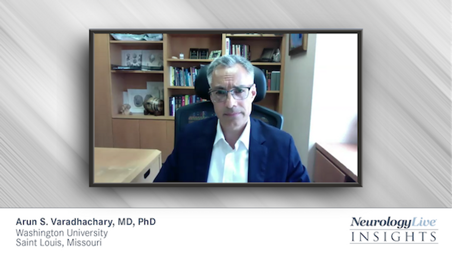 Case-Based Insights: Expert Perspectives on the Treatment of Adult-Onset SMA