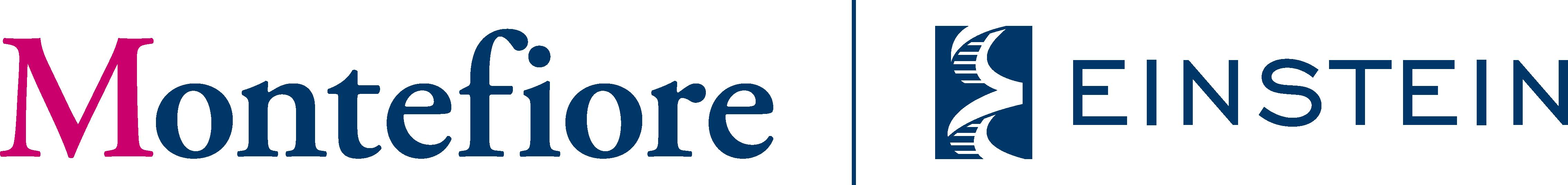 Montefiore Health System logo