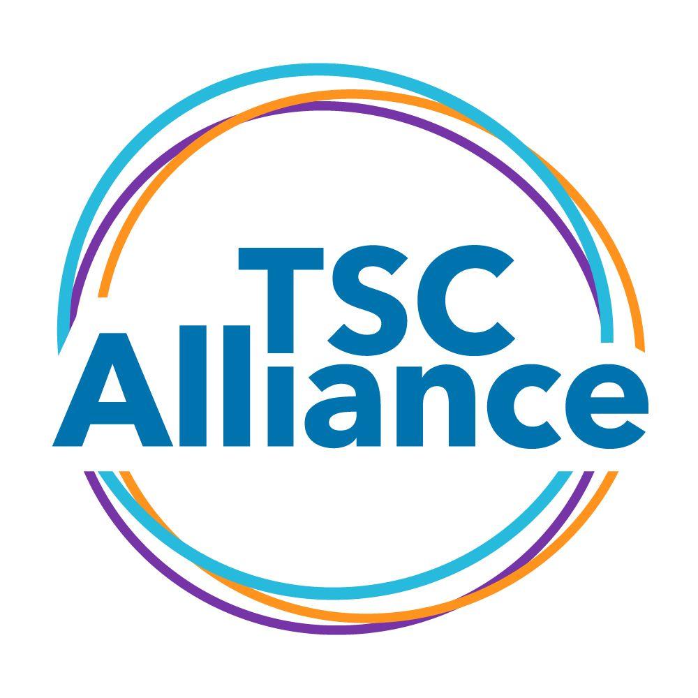 TSC Alliance logo