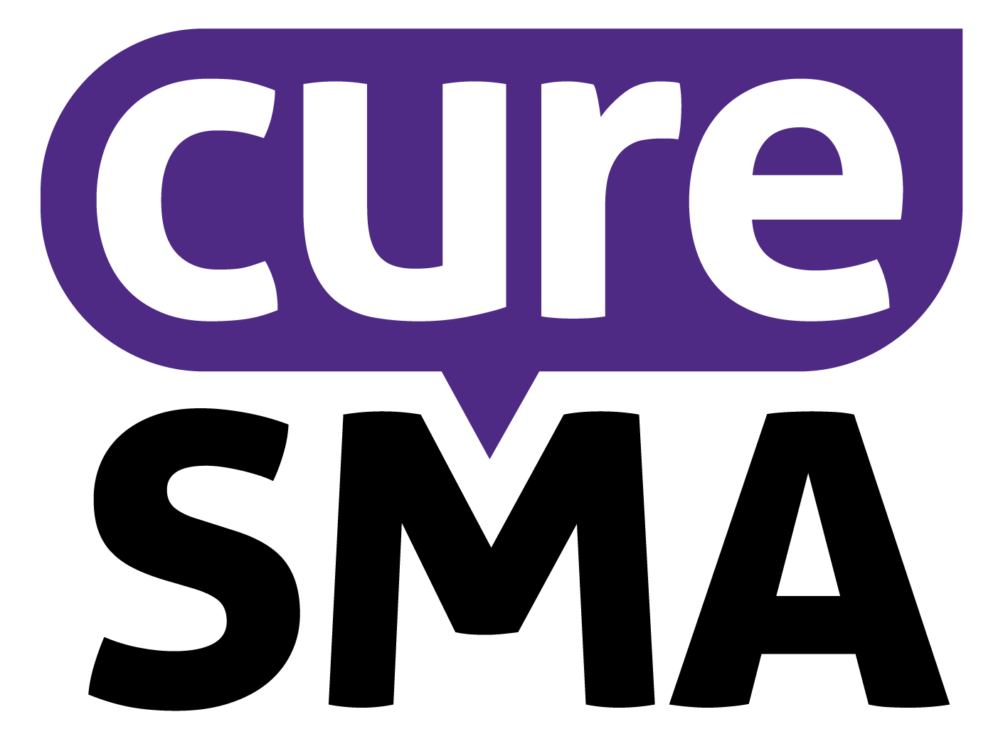 SAP Partner | <b>Cure SMA</b>