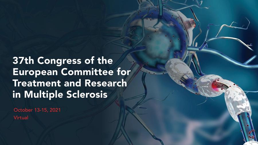 Congress of the European Committee for Treatment and Research in Multiple Sclerosis