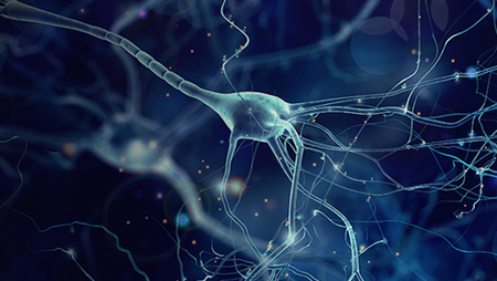Disease Spotlight: Migraine