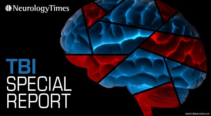 The Growing Epidemic of TBI in Older Patients