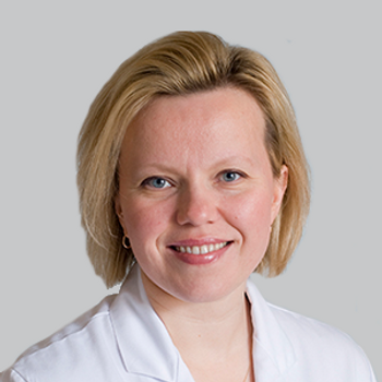 Treatment Disparities, Neurologic Complications Clarified by COVID-19 Neurological Research