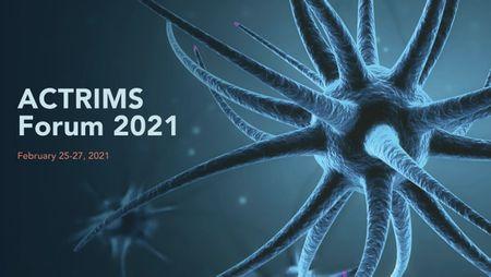 ACTRIMS Forum 2021