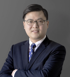 Mark Shanglong Wang, Industry Insights Contributor, Sr. Director Of Research & Development, Chenland Nutritionals, Inc.