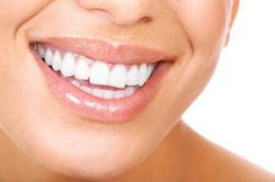 Tetrahydrocurcuminoids may support oral health, says recent study