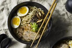Wixon launches Japanese-inspired flavor systems