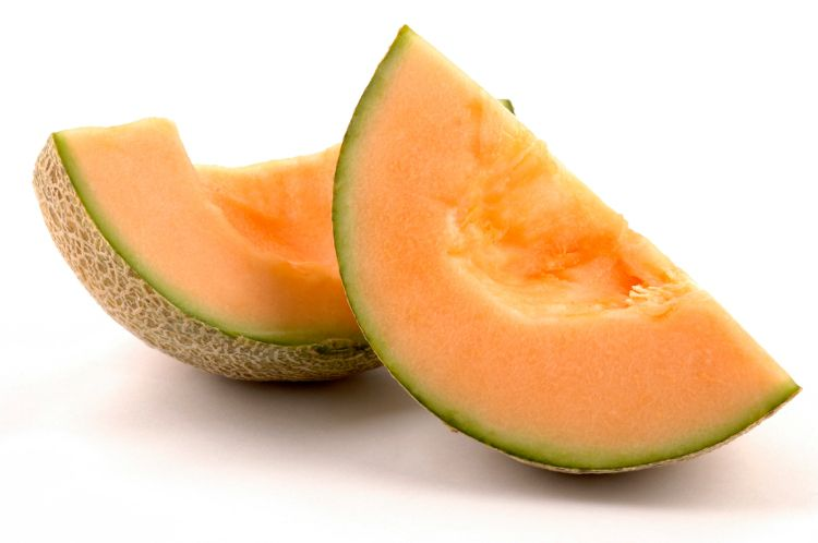 A Cantaloupe By Any Other Name Nutritional Outlook Cantaloupes, also known as muskmelons, sweet melons, and rockmelons, originally derive their name from the italian papal residence of cantalupo, where they were homed when they first arrived from. nutritional outlook