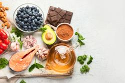 New platform lets nutraceutical firms analyze how healthy-aging ingredients and formulas might extend lifespan, healthspan