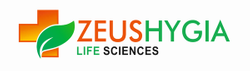 Zeus Hygia Lifesciences introduces BioSOLVE Technology for increased bioavailability