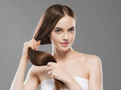 Health Canada approves hair thickness claim for nutricosmetic BiovaB.I.O.