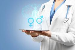 Men's sexual health: Supporting testosterone and nitric oxide production with nutraceuticals
