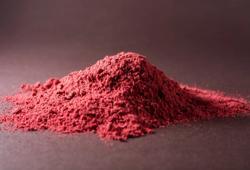 Asiros Nordic launches berry shield juice premium powders that eliminates need for maltodextrin
