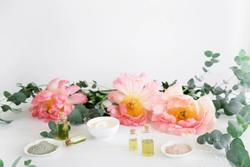 The changing face of skincare: As consumers rethink their beauty priorities, healthy, holistic ingredients are set to win the day
