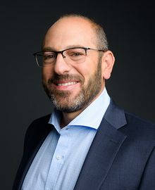Ronald T. Piervincenzi, Industry Insights Contributor, CEO, USP